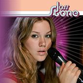 Play & Download Sessions@AOL EP by Joss Stone | Napster