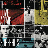 The Love Affair Superhits by Love Affair