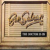 The Doctor Is In von Ben Sidran
