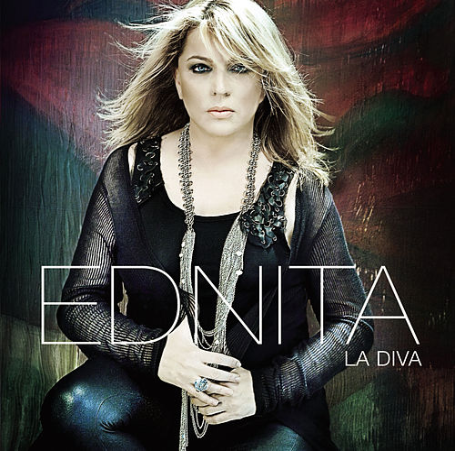 Play & Download La Diva by Ednita Nazario | Napster
