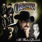 Mi Padre Querido by Los Originales De San Juan