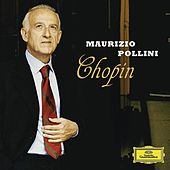 Play & Download Chopin by Maurizio Pollini | Napster