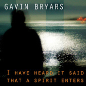 Play & Download I Have Heard it Said That a Spirit Enters by CBC Radio Orchestra | Napster