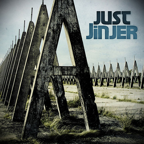 Play & Download Just Jinjer by Just Jinjer | Napster