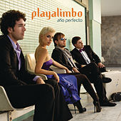 Play & Download Año Perfecto by Playa Limbo | Napster