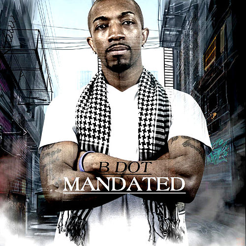 Play & Download Mandated by Various Artists | Napster