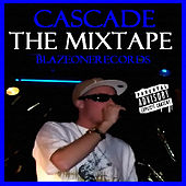 Play & Download The Mixtape by Cascade | Napster