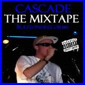 The Mixtape by Cascade