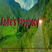 Play & Download Aoife's Prophecy by Edd Charmant | Napster
