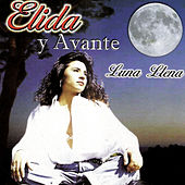 Play & Download Luna Llena by Elida Y Avante | Napster