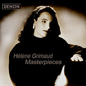 Play & Download Masterpieces by Hélène Grimaud | Napster