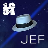 Play & Download Jef by Mister 1-2-3-4 | Napster