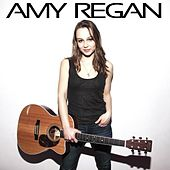 Play & Download Gonna Get Better by Amy Regan | Napster