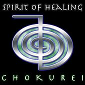 Play & Download The Spirit of Healing - Isochronic Alpha and Solfeggio 528hz Healing Meditations by Satori Sounds | Napster