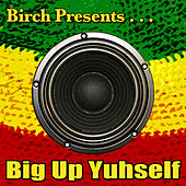 Play & Download Birch Presents: Big Up Yuhself by Various Artists | Napster