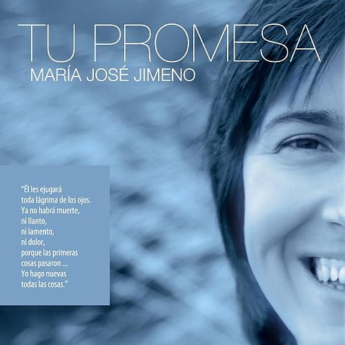 Play & Download Tu Promesa-pistas by Maria Jose Jimeno | Napster