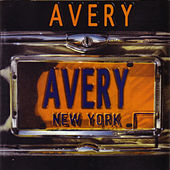 Play & Download Avery by Avery | Napster