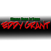 Play & Download Gimme Hope Jo'Anna by Eddy Grant | Napster