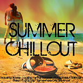 Play & Download Summer Chillout by Pop Feast | Napster