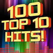 Play & Download 100 Top Ten Hits! by Remixed Hits Factory | Napster