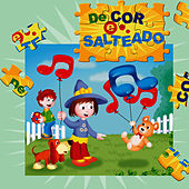 Play & Download De cor e salteado by Vários Artistas | Napster