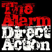 Play & Download Direct Action by The Alarm | Napster