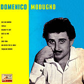 Play & Download Vintage Pop No. 122 - EP: Come Prima by Domenico Modugno | Napster
