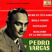 Play & Download Vintage México No. 135 - EP: Humo En Tus Ojos by Mario Ruiz Armengol | Napster