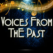 Play & Download Voices From The Past by Pop Feast | Napster