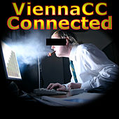 Connected by ViennaCC
