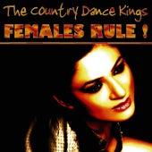 Females Rule! by Country Dance Kings