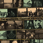 Chamberlain Waits by The Menzingers