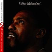 La La Peace Song (Digitally Remastered) by Al Wilson