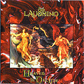Play & Download Heaven in Decline by Die Laughing | Napster