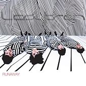 Play & Download Runaway (Remixes) by Ladytron | Napster