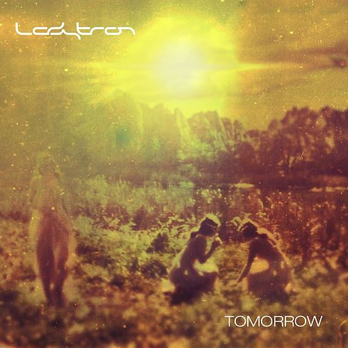Play & Download Tomorrow (Remixes) by Ladytron | Napster