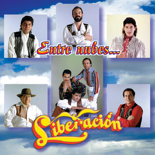 Play & Download Entre Nubes by Liberación | Napster