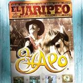 El Jaripeo by El Chapo De Sinaloa