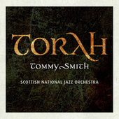 Play & Download Torah by Tommy Smith | Napster