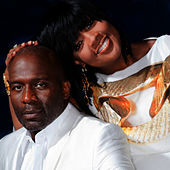 Play & Download Never Thought - Radio Mix by BeBe Winans | Napster