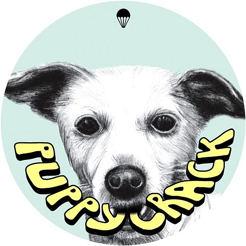 Puppy Crack - Single by Soul Clap