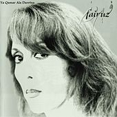 Play & Download Ya Qamar ala Daretna by Fairuz | Napster