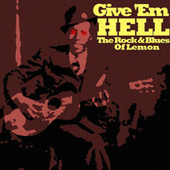 Give 'Em Hell by Various Artists