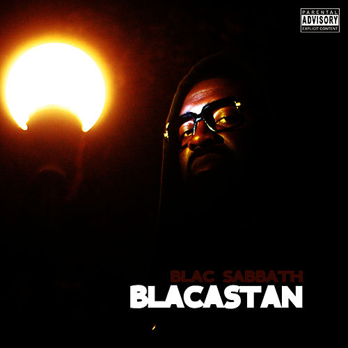 Play & Download Blac Sabbath by Blacastan | Napster