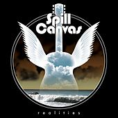 Play & Download Realities by The Spill Canvas | Napster