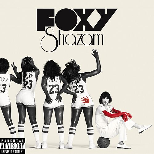 Play & Download Foxy Shazam by Foxy Shazam | Napster