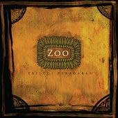 Trilogi Peradaban de The Zoo