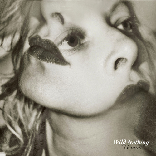 Play & Download Gemini by Wild Nothing | Napster