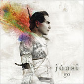 Play & Download Go by Jonsi | Napster