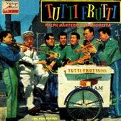 Vintage Pop No. 123 - EP: Tutti-Frutti by Ralph Marterie